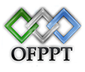 OFPPT FORUM COURS MODULES Ofpptp10